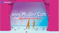 Giới thiệu về MiuClip.Com