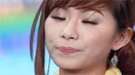 [Official MV] Tình Sắc Muôn Màu - Lương Bích Hữu