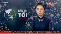 Lệ Rơi lên tivi VTC1