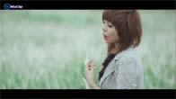[Official MV] Mong Người Quay Về - Đinh Kiến Phong ft Song Thư