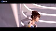 [Official MV] Giá Như Anh Hiểu - Song Thư