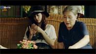 [Phim Ngắn] Giờ Em Đã Biết - Minh Hằng ft Ngô Kiến Huy