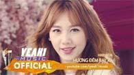 [Official MV] Hương Đêm Bay Xa - Hari Won