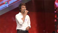 Vietnam's Got Talent 2014 - Anh chàng cắt tóc - Từ Như Tài