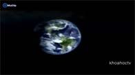 [Thuyết Minh] Tìm hiểu về Trái Đất