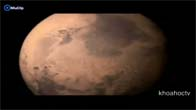 [Thuyết Minh] Khám phá sao Hỏa