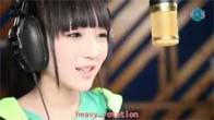 [Vietsub] Vòng Xoay Vô Tận (Heavy Rotation) - SNH48