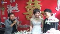 MC đám cưới bá đạo
