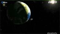 [Thuyết Minh] Sao Chổi - Mối hiểm họa của Trái Đất