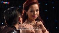 Vietnam's Got Talent 2014 - Nuốt kim - Tấn Phát