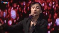 Vietnam's Got Talent 2014 - Thánh Quẩy - Nguyễn Mạnh Tuấn