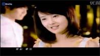 [Official MV] Điệu Waltz Tình Yêu - Trịnh Sảng ft Du Hạo Minh