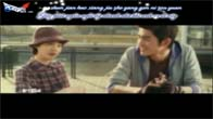 [Vietsub] Giới Hạn Của Yêu Thương (OST phim Không Giới Hạn) - Trương Hàn ft Trịnh Sảng