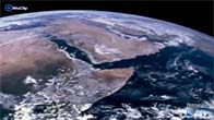 [Thuyết Minh] Khoa học Trái Đất