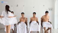 Cuộc thi thanh niên cứng nhất Việt Nam