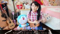 [Vietsub MV] Vòng Tay Nhỏ - Joyce Chu