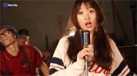 Jingle Bells (Remake) - Hari Won ft Tiến Đạt