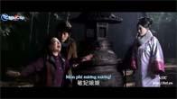 [Vietsub] Cung Tỏa Lưu Ly - Tập 3