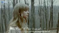 [Vietsub MV] Safe And Sound - Taylor Swift ft The Civil Wars