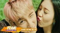 [Official MV] Chắc Ai Đó Sẽ Về - Sơn Tùng M-TP
