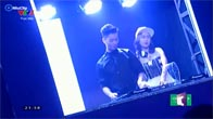 The Remix - Hòa Âm Ánh Sáng - Sơn Tùng M-TP - Khuôn Mặt Đáng Thương