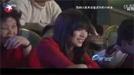 Kinh ngạc xem cô gái đếm tiền nhanh hơn máy China's Got Talent