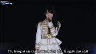[Vietsub] Yuuhi Wo Miteiru Ka - AKB48