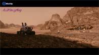 [Vietsub] Ngày Cuối Trên Sao Hỏa (The Last Days On Mars)