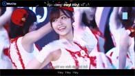 [Vietsub MV] Koi Suru Fortune Cookie - SNH48