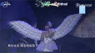 [Vietsub] Rơi Lệ Khi Nở Nụ Cười (Nakinagara Hohoende) - Xu ChenChen (SNH48)