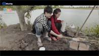 [Official MV] Đứt Từng Đoạn Ruột - Lương Bích Hữu
