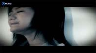 [Official MV] Em Không Muốn Khóc - Kim Lê Quyên