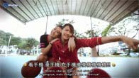 [Official MV] Like Me - Joyce Chu