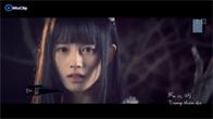 [Vietsub MV] Duyên Tận Thế Gian - SNH48