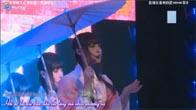 [Vietsub] Cẩm Lý Sao - SNH48