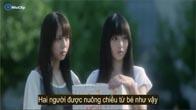 [Vietsub] Giấc Mơ Thực Tập Sinh - SNH48