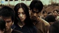 Dòng Máu Anh Hùng(The Rebel) 2007