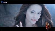 [Official MV] Một Lần Thôi - MiA ft Daniel Mastro