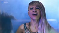 [Official MV] Screaming On - MiA