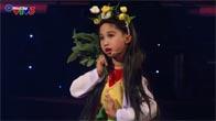 Vietnam's Got Talent 2014 - Chung kết 1 - Nguyễn Đức Vĩnh