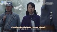 [Vietsub] Chiến Trường Sa - Tập 3