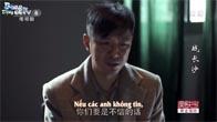 [Vietsub] Chiến Trường Sa - Tập 5