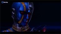 [Vietsub] Kungfu Người Máy (Kikaider: The Ultimate Human Robot) 2014