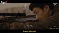 [Vietsub] Biến Địa Lang Yên (Cold Steel)