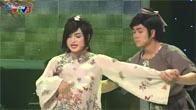 Vietnam's Got Talent 2014 - Chung kết 2 - Kịch Chuồn Chuồn Giấy