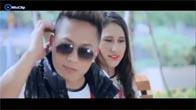 [Official MV] Có Em Trong Đời - Châu Khải Phong