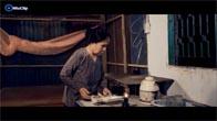 [Official MV] Nước Mắt Của Mẹ - Châu Khải Phong