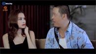 [Official MV] Xin Đừng Đến Bên Anh - Châu Khải Phong