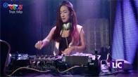 The Remix - Hòa Âm Ánh Sáng - Em Của Ngày Hôm Qua - Sơn Tùng M-TP