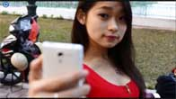 Thảm họa teen cuồng Facebook tự sướng level max